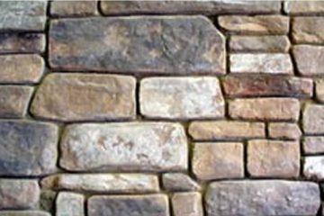 Dekoratif duvar kaplama sistemleri
