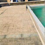 Baskılı beton 13