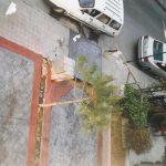 Baskılı beton 17