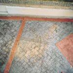 Baskılı beton 22