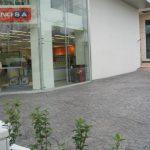 Baskılı beton 26