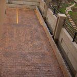 Baskılı beton 27