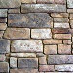 Duvar sistemleri 3