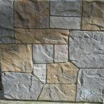 Duvar sistemleri 5