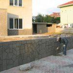 Duvar sistemleri 6