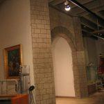 Harbiye askeri müze