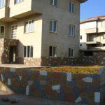 Kurtköy villa