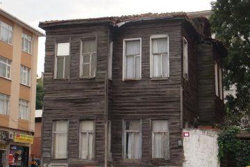 Kadıköy eski eser 2